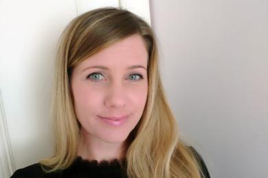 Frida Wheldon väljs in i styrelsen för Victim Support Europe